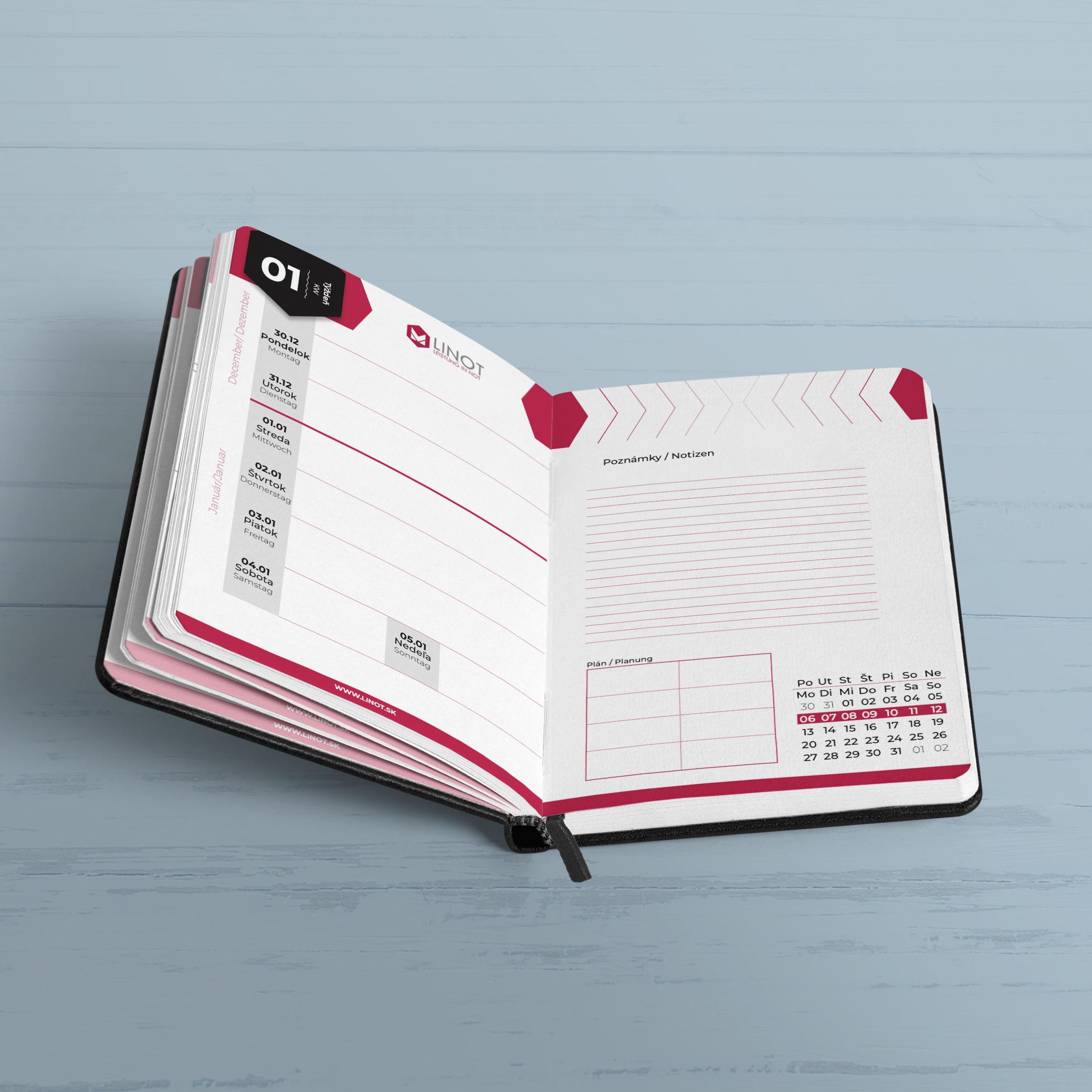 diary-mockup2