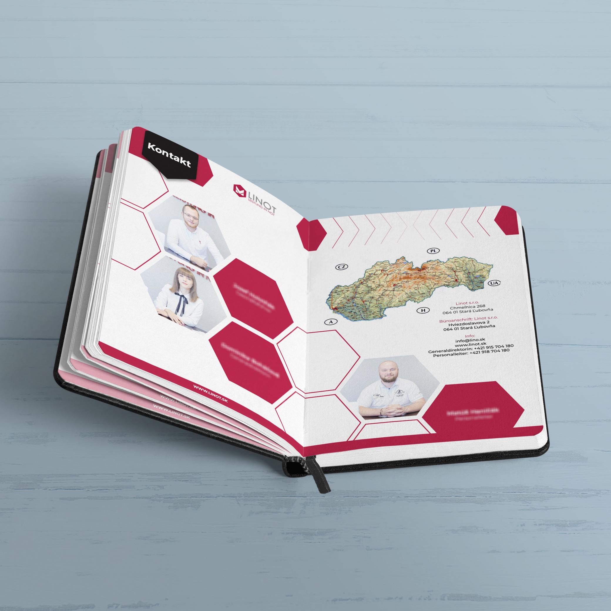 diary-mockup3
