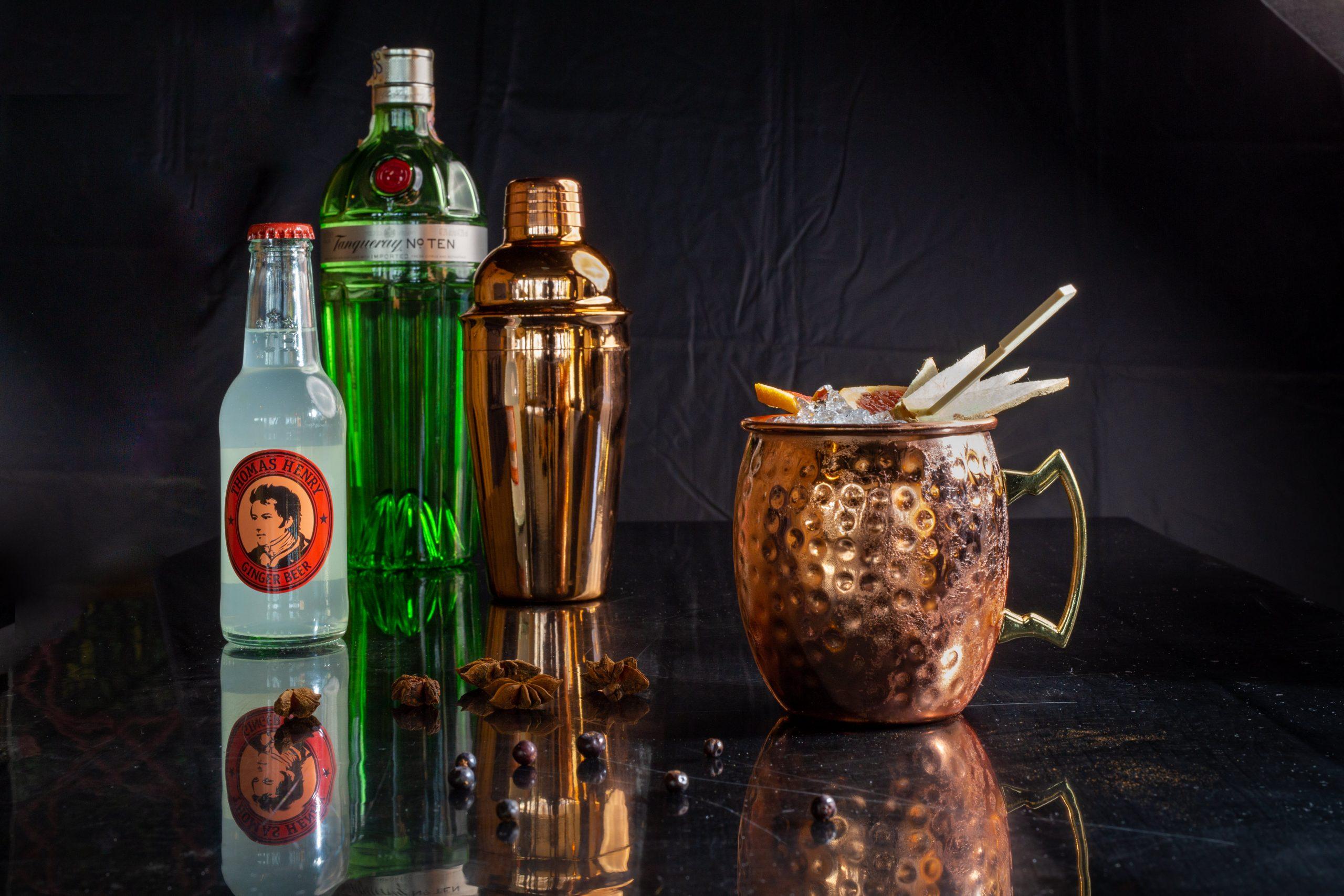 Drinky_1