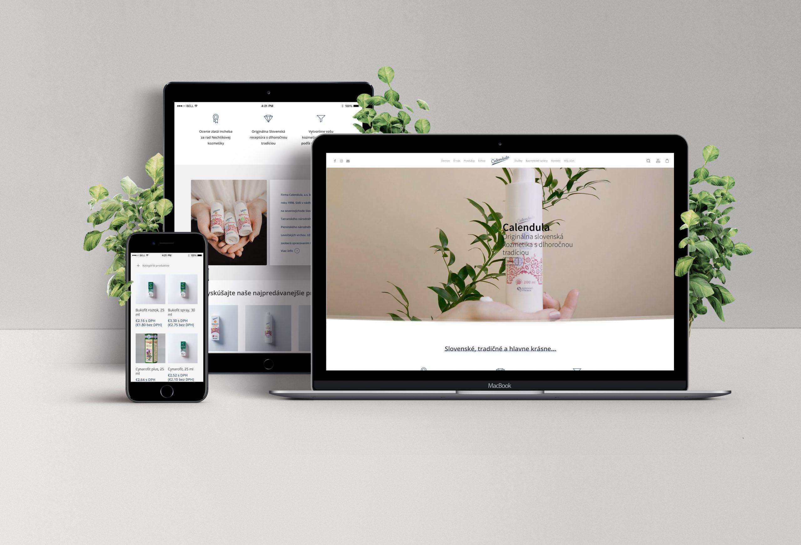 Web-Showcase-Project-Presentation