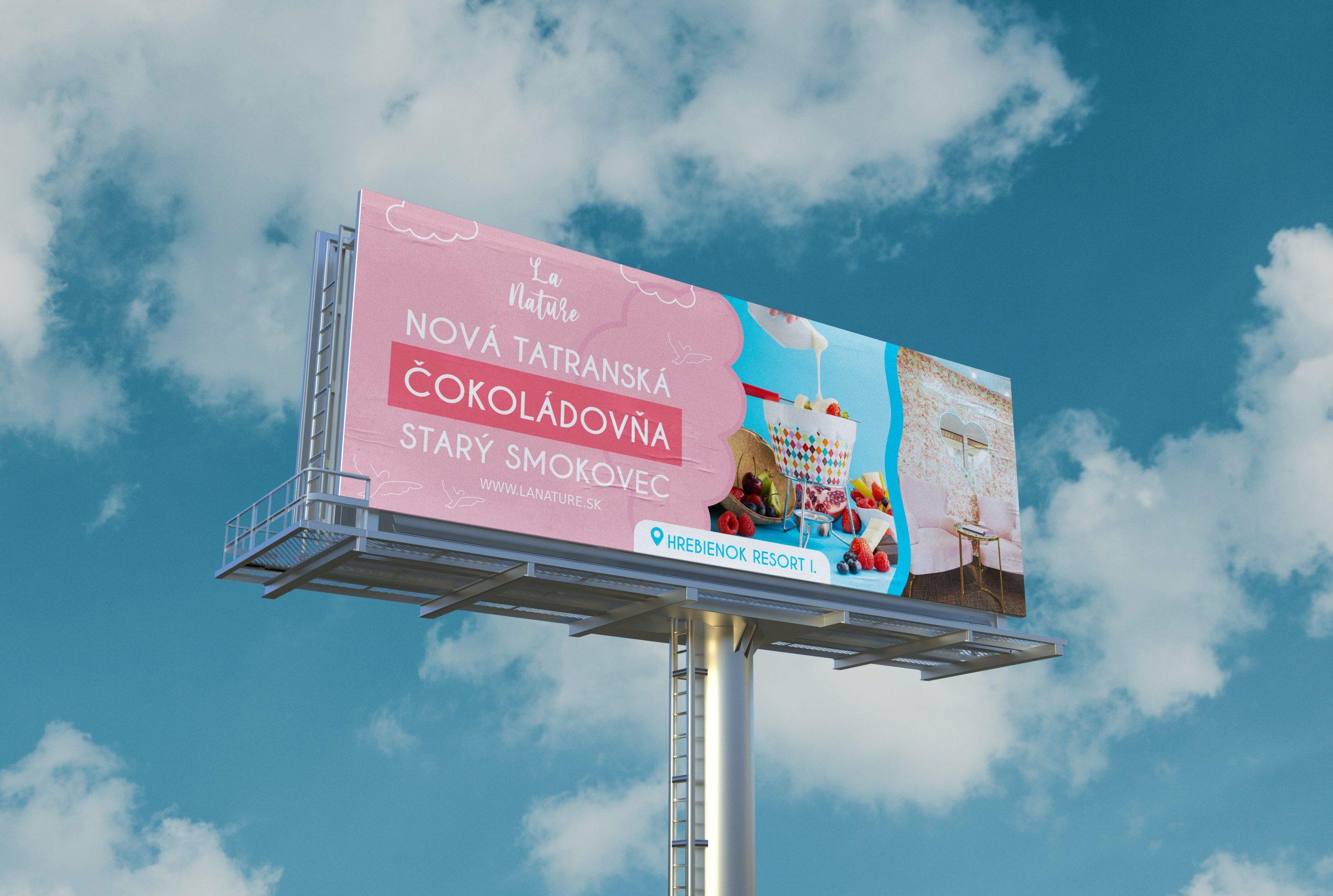 billboard_lanature