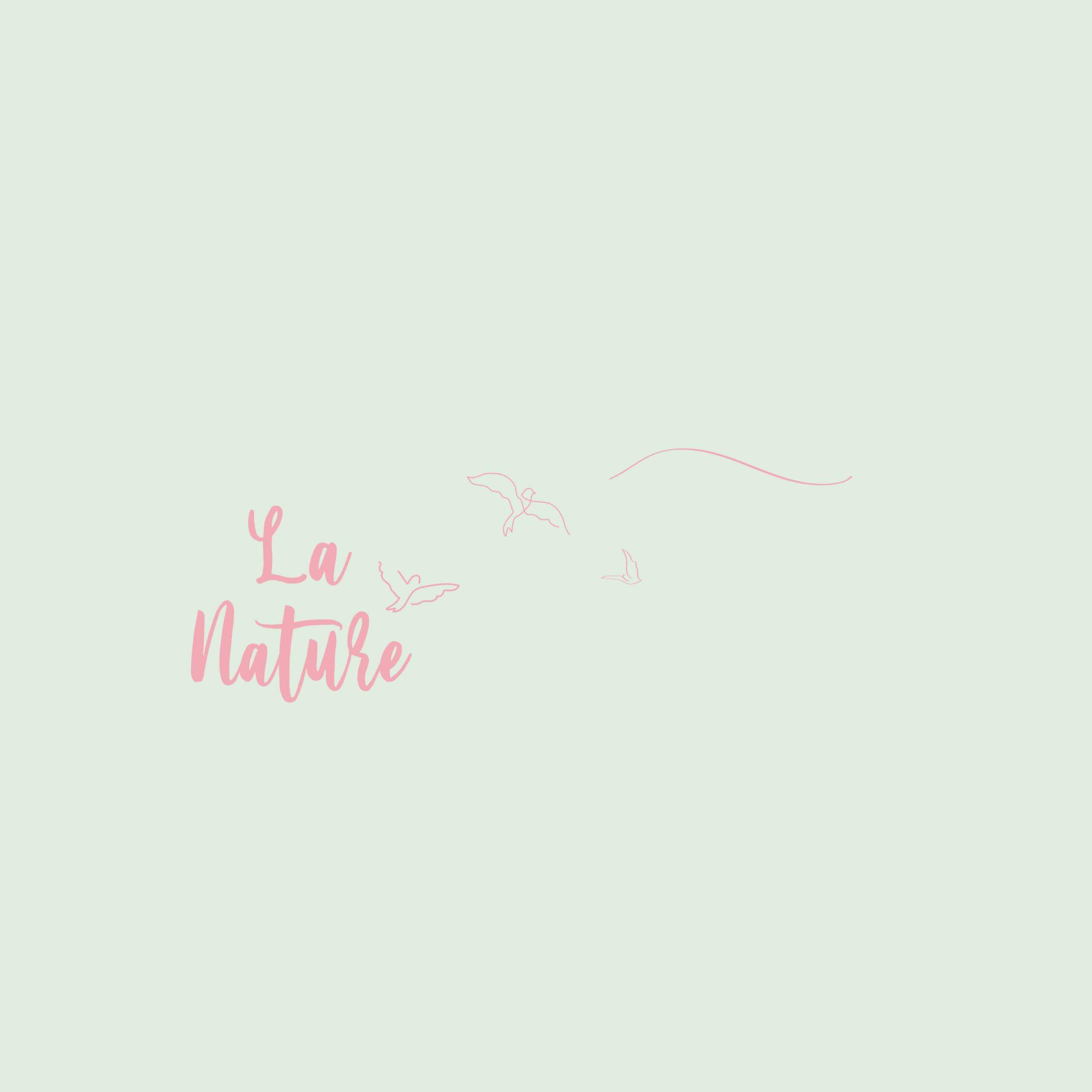 La Natura – identita