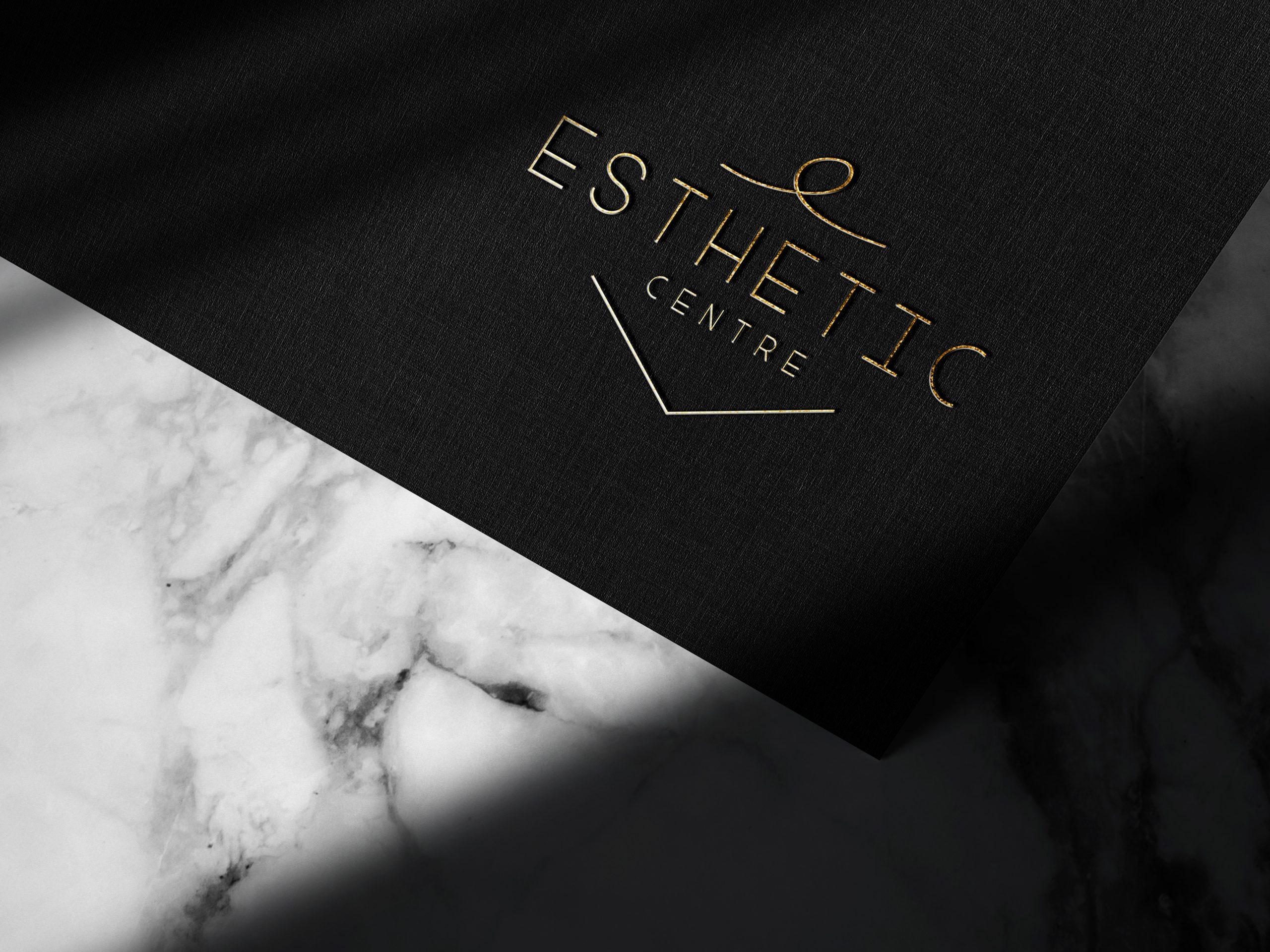 esthetic-centre