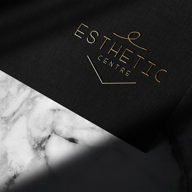 ethetic-centre-background