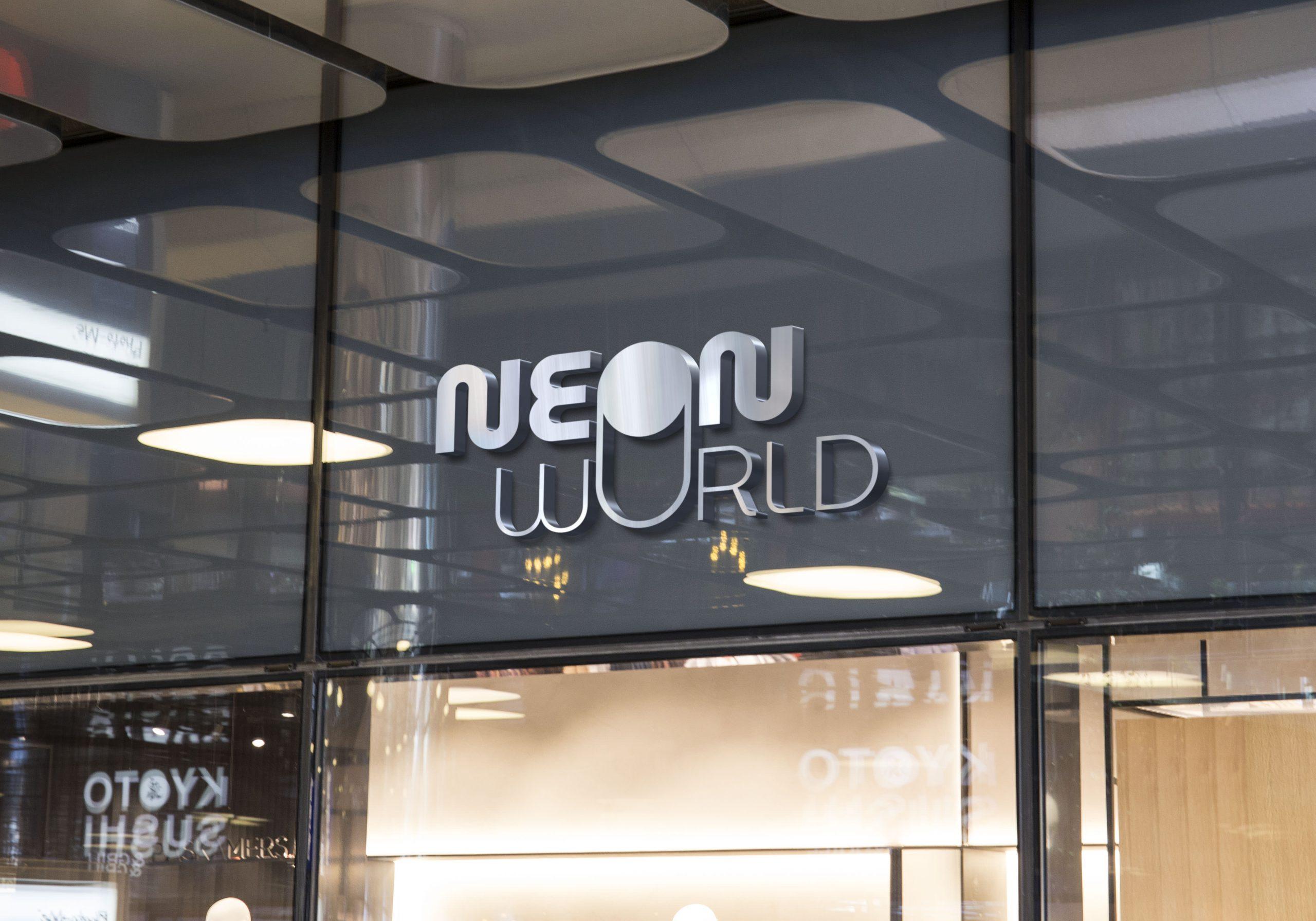 neonworld_1