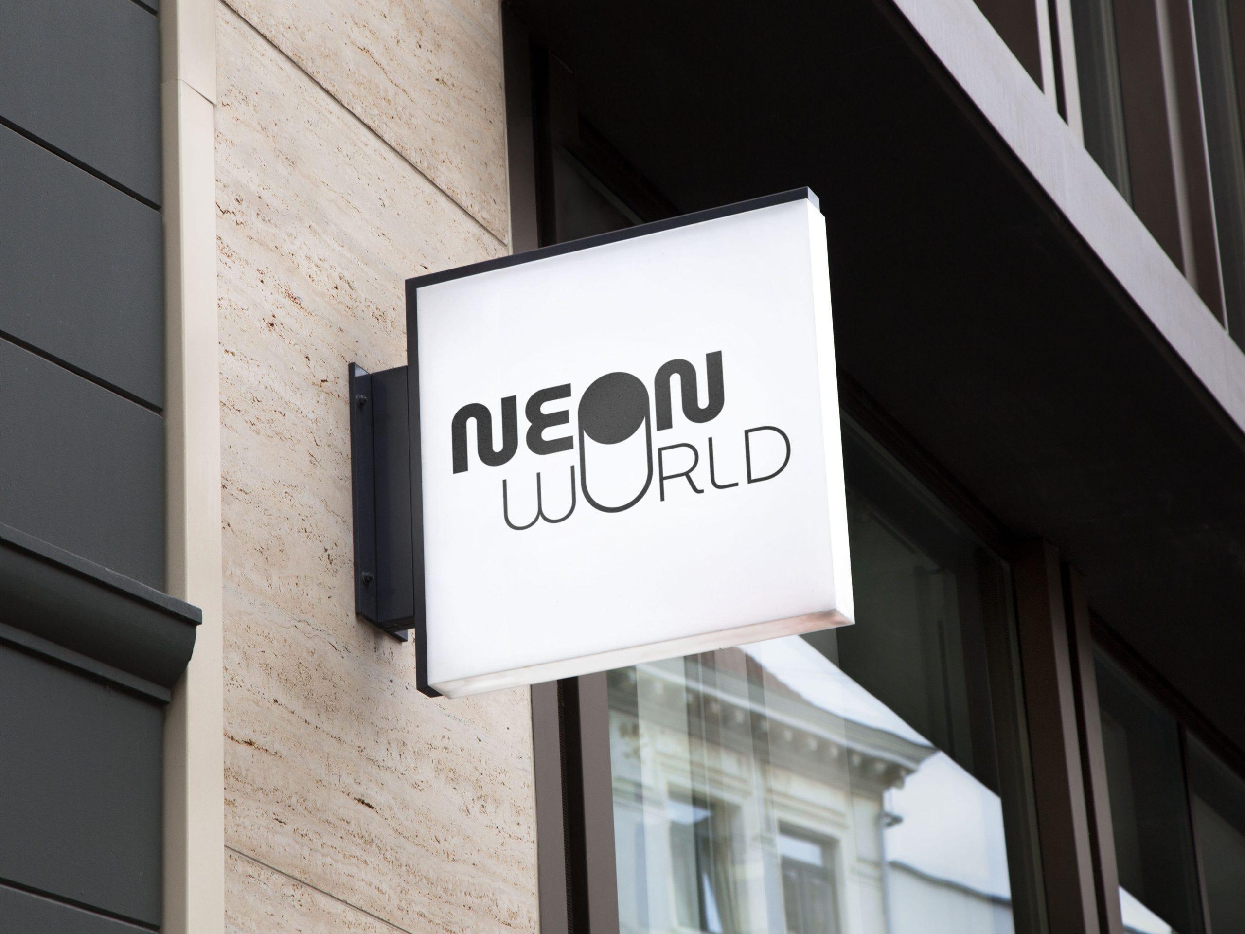 neonworld_2